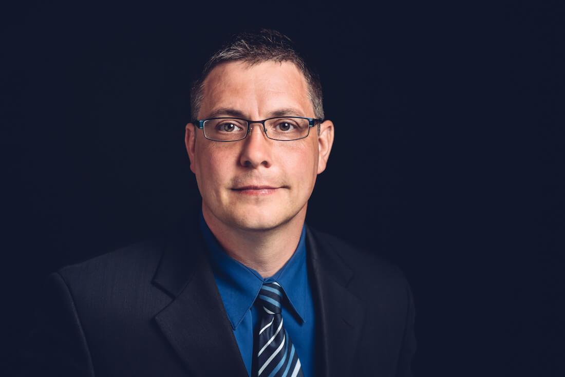 Thunder Bay Family Lawyer | Serge Ettinger Law Office