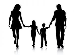 Thunder Bay Family Lawyer